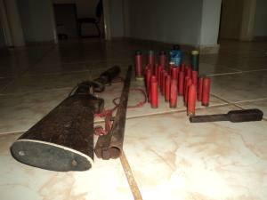 Arma e munições 1_300.jpg