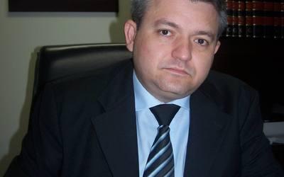 PGE André Luiz de Matos Gonçalves