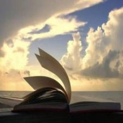Bíblia sagrada_400.jpg