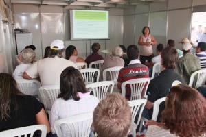 Palestra Edificações Sustentáveis - Bambú e  Eucalipto - Foto Joatan Silva (15)/300.jpg