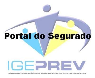 Benefícios Concedidos e Processos Indeferidos já podem ser acessados  no site do Igeprev