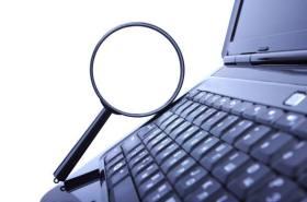 Consulta de processos no site do Igeprev ganha novas alternativas