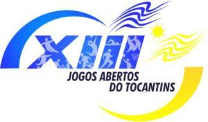Logo Jogos Abertos do Tocantins/300.jpg