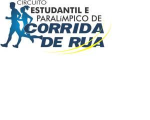 logo Circuito Corridas de Rua/300.jpg