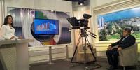 PGE fala ao Bom Dia Tocantins, da TV Globo/Anhanguera, sobre questionamento de modelo tarifário elétrico