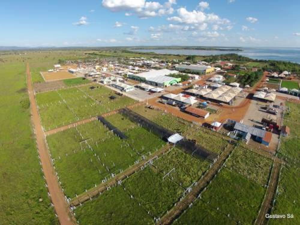 Campos Lindos Tocantins fonte: central3.to.gov.br