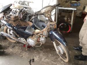 Moto azul_300.jpg