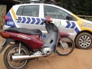 05.09.13 Recupração de motos em Colinas.jpg