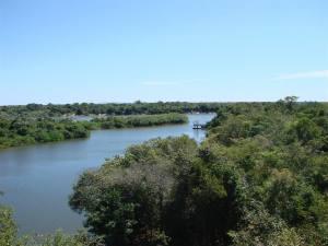 Naturatins avalia parceria com instituições envolvidas no Projeto para Desenvolvimento do Ecoturismo no Parque Cantão