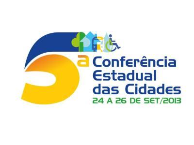 Evento debaterá temas relevantes à população tocantinense