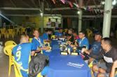 Torneio de Futebol Society 2013 (14)/167.jpg