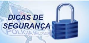 DICAS DE SEGUANÇA_300.jpg