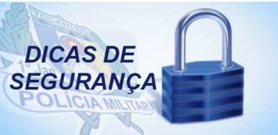 DICAS DE SEGUANÇA_400.jpg
