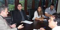 Justiça Federal atende pedido da PGE sobre salário do interventor da Celtins