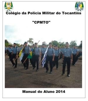 Manual do aluno CPMTO_300.jpg