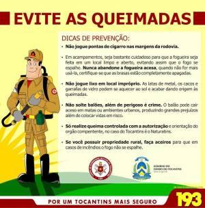 Orientações - Evite Queimadas_300.jpg