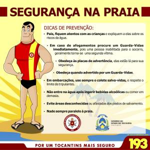 Segurança na Praia_300.jpg