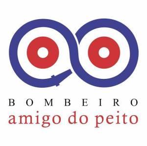 Bombeiro Amigo do Peito_300.jpg
