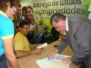 Senhor Edivaldo Vieira da Silva Jardim Taquari QD T22 - Cj. 40 Lt. 12.jpg