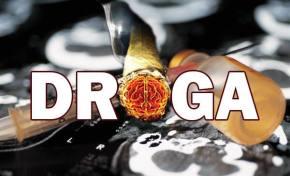 DROGAS.jpg