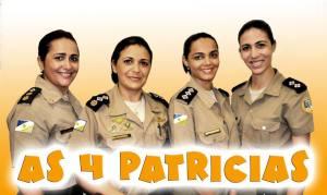 Quatro Patrícias_300.jpg