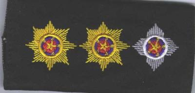 Tenente-coronel_400.jpg