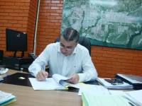 TerraPalmas firma convênio para proporcionar  estágio curricular a alunos da UNOPAR