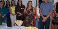 Despedida Dr. André Luiz de Matos Gonçalves