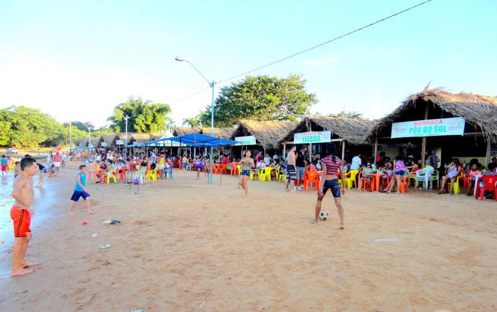 Itaguatins Tocantins fonte: central3.to.gov.br
