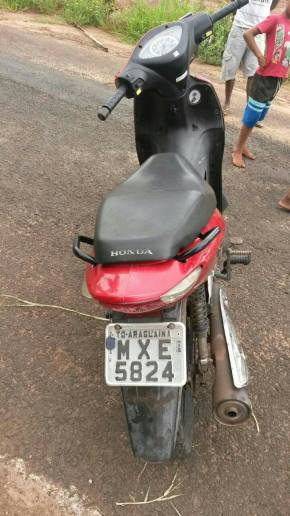 Moto Araguaína (2).jpg