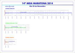 14 MEIA MARATONA/250.jpg