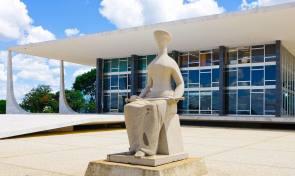 STF cassa decisão que condenou Procuradoras do Estado