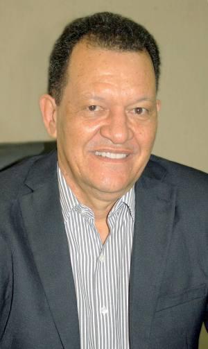 Pedro Dias Correia - Ruraltins