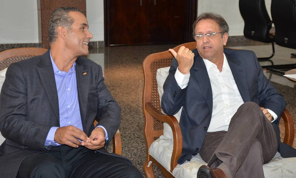 Frigorífico é instalado em Araguaína e deve gerar 600 empregos