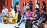 Campanha Carnaval do Bem tem como foco estudantes da rede estadual de ensino