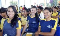 A ampliação da grade curricular é uma das vertentes para a implantação efetiva da Educação Integral e Humanizada planejada para o Tocantins