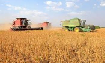 Recentemente, R$ 948 milhões foram disponibilizados aos produtores para financiamento