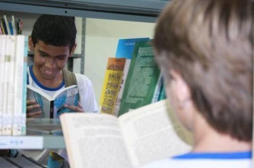 Bibliotecas_520.jpg