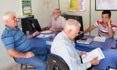 Adapec possui unidades de atendimento em todos os 139 municípios tocantinenses