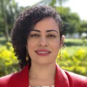 Secretária propõe adesão nesta sexta-feira, em Brasília