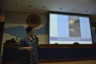 Consultora apresentou estudo sobre o potencial turístico de  Palmas  e entorno