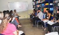 Especialização é destinada aos profissionais da área da saúde e professores
