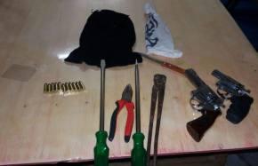 Material apreendido com suspeitos em Augustinópolis.jpg