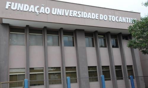 A Unitins teve sua reestruturação publicada por meio de Medida Provisória no Diário Oficial do Estado (DOE) desta sexta-feira, 29