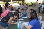Reunião Reprogramação Projeto Social no Belo Vale