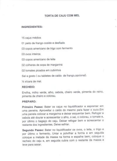 Torta - Caju com Mel_400.jpg