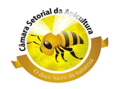 Camara Setorial da Apicultura_400.jpg