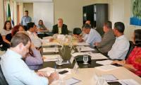 A aprovação aconteceu nesta segunda-feira, 6, na 63ª reunião ordinária do CDE