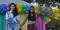 Parada da diversidade sexual - Jully Anna Santana (4).JPG