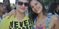 Parada da diversidade sexual - Jully Anna Santana (5).JPG